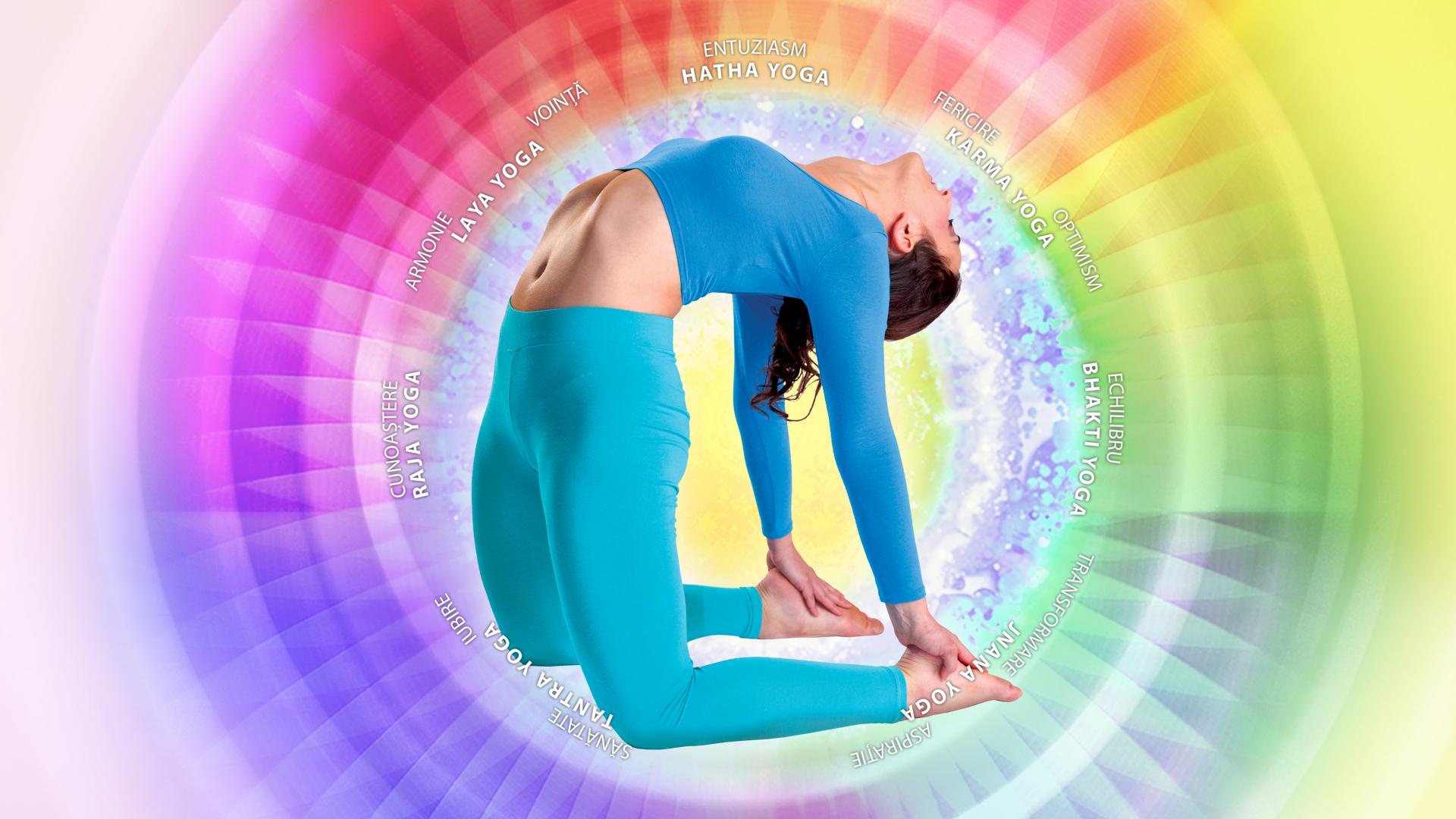 curs de yoga viziune)